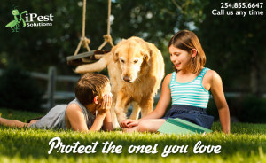 Protect-the-ones-you-love-white