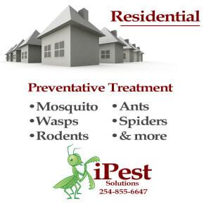 pest_control_waco_home_ipest