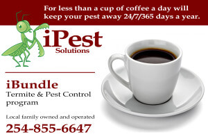 pest_control_waco_bundle_ipest_solutions