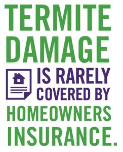termite_control_waco_texas_sentricon_insurance