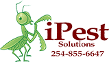 iPest Solutions