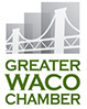 Waco Chamber